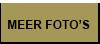 Foto button