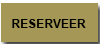 reserveer button