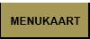 menukaart button