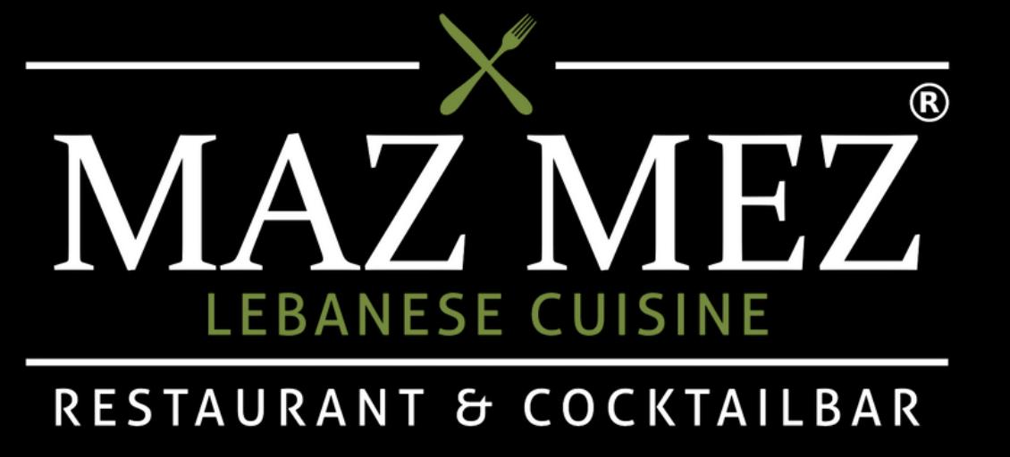 Restaurant Maz Mez